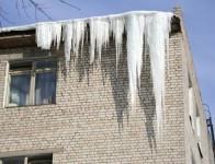 icicles150324